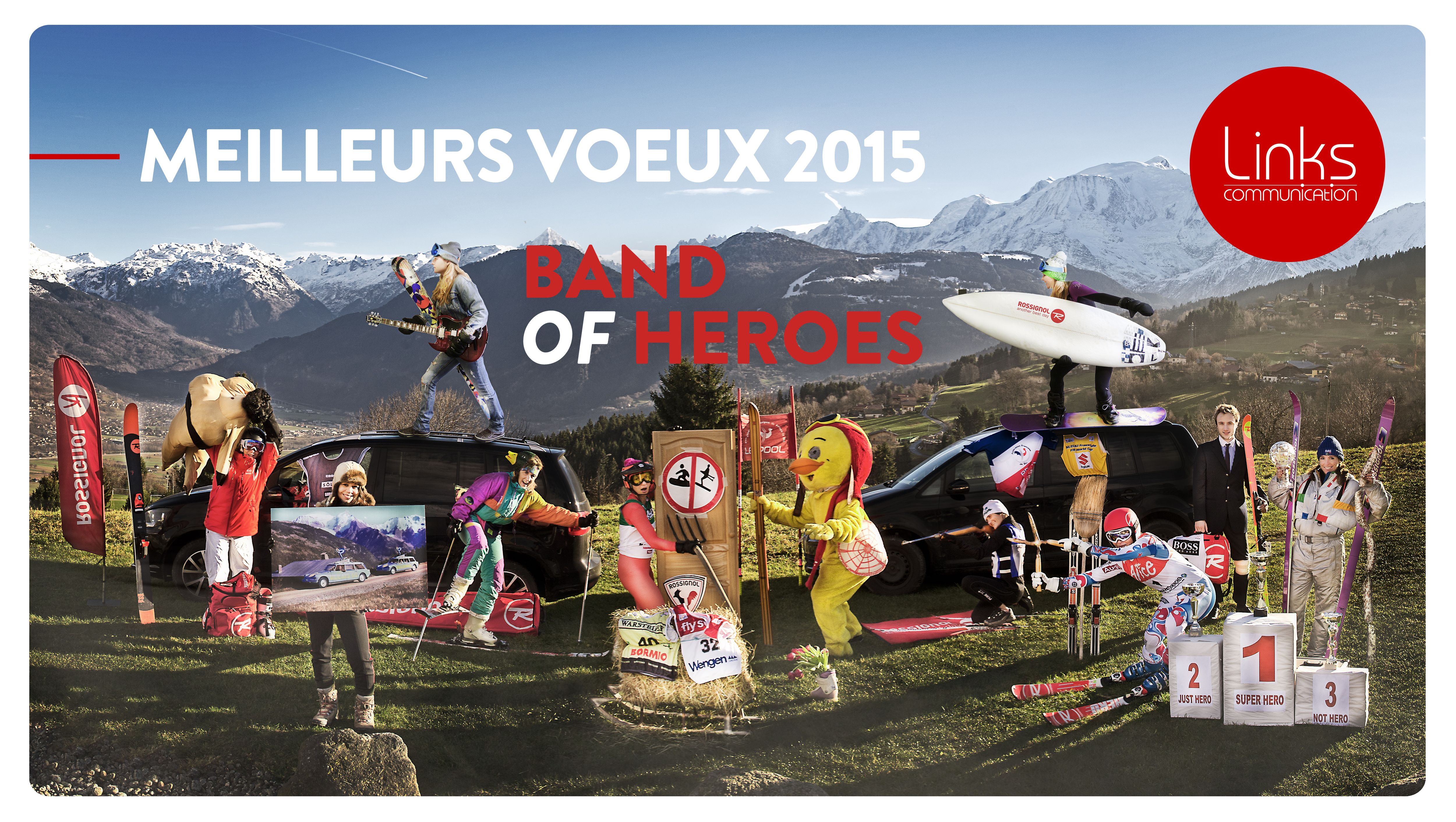 voeuxlinks2015md