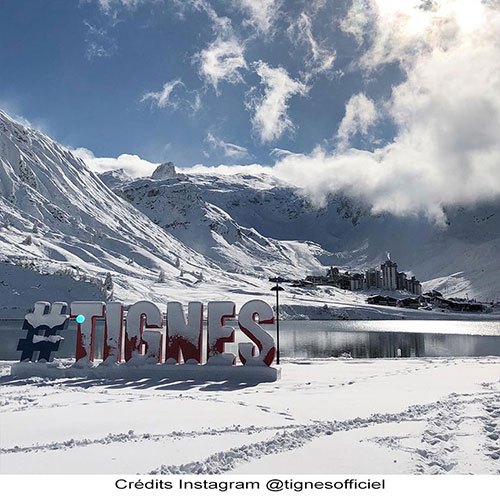 vignette links 03 tignes ok