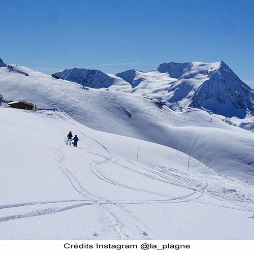 vignette links 04 laplagne ok