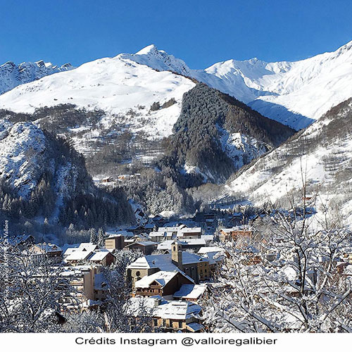 vignette links 08 valloire ok