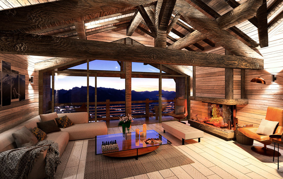 chalet-sapphire-living-area-with-fireplace-26898825708-o-redim