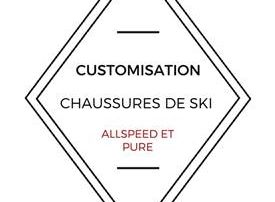 customisation chaussures news
